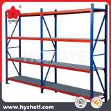 Soluções industriais ajustáveis da cremalheira do armazenamento do armazém