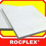 Scheda di bordatura impermeabile del PVC