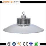 공장 창고 산업 100W LED 높은 만 낮은 만 빛 Ce/EMC