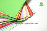 Papel Offset de Woodfree do papel de impressão do preço de fábrica