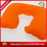 Venda por atacado impermeável do descanso inflável do curso ajustável da garganta em China