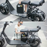 Самокат дешевого горячего Bike мотора сбывания миниого электрический для взрослого