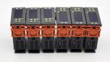 AC220V 디지털 온도 조절기 HP1001
