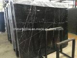 Китайский светотеневой мраморный сляб для плиток