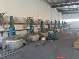 Reattore di buona qualità per fertilizzante