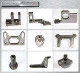 La precisione la macchina di pressofusione per la parte di alluminio dell'yacht