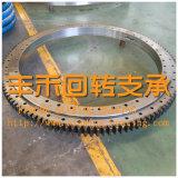 China-Herumdrehenring, Qualitäts-Herumdrehenpeilung für KOMATSU,