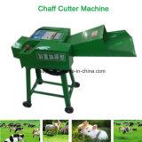 De Scherpe Machine van de Snijder van het Gras van het Kaf van de Steel van het Stro van de Rijst van China