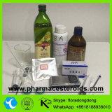 Petróleo de germen de la uva del extracto de la planta (Oap-020) 8024-22-4 para los solventes orgánicos