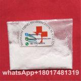 Poeder Fasoracetam CAS 110958-19-5 van Nootropics van het Poeder van de hoge Zuiverheid het Ruwe