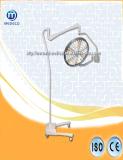 ي [سري] [لد] تجهيز جراحيّة عديم ظلّ خفيفة ([لد] 700/700) مستشفى مصباح