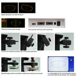 Моя-V030c высококачественный объектив с автоматической Edger Patternless сканер с функцией захвата
