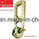 Produtos prefabricados de betão de elevação rápida da embreagem do Anel do anel de elevação Universal (Cabeça esférica Anchor)