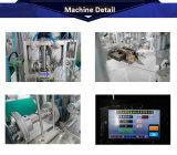 De ultrasone Machine van de Apparatuur van het Lassen Earloop van het Masker van het Gezicht Externe Buiten