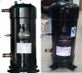 compresor hermético del desfile de la serie del C-Sc de SANYO del compresor de 8HP SANYO para el aire acondicionado C-Sc603h9K