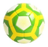 バルク昇進項目球のフットボールで卸し売り
