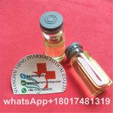 Nandrolone Cypionate의 스테로이드 원료는 고품질을%s 가진 기름을 주사한다