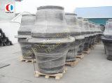 Cuscino ammortizzatore di gomma del cono eccellente/cuscino ammortizzatore marino (SCN600H)