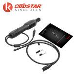 7.0mm Obdstar Et-108 Et108 USB-Inspektion-Kamera mit der 6 LED-Inspektion für Obdstar X300 DP X300 PRO3 USB-Auto Endoscope und 108