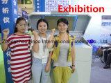 Meilleur Prix Instrument de laboratoire Elisa Laveur de microplaques