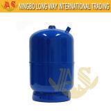 De nouvelles bouteilles de GPL du cylindre avec brûleur Camping