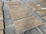 400*600mm en aluminium de granit Panneau alvéolé pour panneaux de façade de paroi