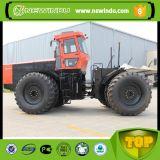 中国の安い構築は農場トラクターの機械装置Kat4404に用具を使う