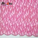 Горячий шнурок ткани цены нестандартной конструкции продуктов хороший