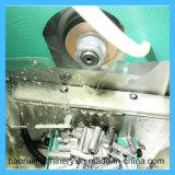 Sk250CNC automatique Machine de découpe du tuyau de petit diamètre