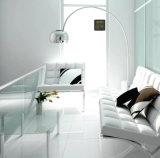 Formati caldo europeo 1200*470mm di vendita lucidato o parete del marmo della porcellana del Babyskin-Matt o mattonelle di pavimento di superficie 1200*470/800*800/600*600mm (WH1200p)