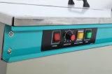 De semi Automatische Machine van de Verpakking pp die Machine voor Karton/Doos vastbinden (kzb-II)