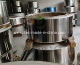 電子製品のための精密ステンレス鋼のストリップ