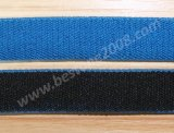 Lado duplo de alta qualidade faixa elástica