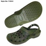 Новейшие простая конструкция засорению с множеством цветов для выбора мужчины обувь