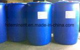 供給の甘味料の液体70%ソルビトール