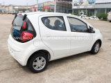 Coche eléctrico de las ruedas de la buena calidad 4 con 4 puertas