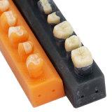 Coroa de cerâmica todos os dentistas do sistema de moagem de CAD/CAM