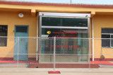 Popular americana venta paneles de acero duradero para la Construcción (XMR147)