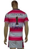 Ozeason passte Verein-Sport-Rugby-Abnützung der schnellen trockenen Männer an (R023)