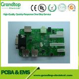 Placa do PWB de PCBA e serviço do conjunto em China