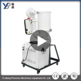 Voer van de Druk van het Recycling van de Automatisering 300kg van de portabiliteit het Plastic Droge