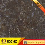 Los materiales de construcción Marble Buscar pisos de mosaico de pared de azulejos de porcelana (8D001A)