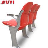 يطوي ملعب مدرّج [ست كشيون] مع خلفيّة كرسي تثبيت ملعب مدرّج كرسي تثبيت لأنّ رياضات [بلم-4671]