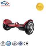 Smart Scooters avec roues 10 pouces