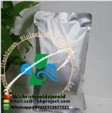 De grondstof Aniracetam 72432-10-1 van Nootropics voor de Versterker van de Kennis
