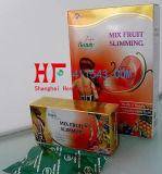 Nuova frutta del preparato dell'erba che dimagrisce le pillole di dieta di salute delle capsule di Weightloss