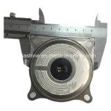 Selbstersatzteil-Auto-Heizschlauch-Gas-Generator-Heizschlauch-Luftpumpen