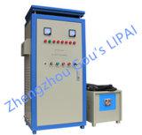 誘導加熱機械を癒やす工場供給の超音速頻度予備品