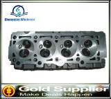 Les pièces automobiles OEM de la culasse 480e1003010 Sqr480e pour Chery/480E 1.6L