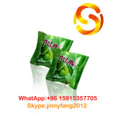 Yan Mei의 녹색 자두 해독 그리고 정비